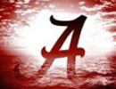 Alabama Crimson