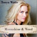 CD-Moonshine-And-Weed
