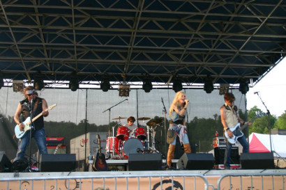 Concert-Smith-Farm-Festival-01