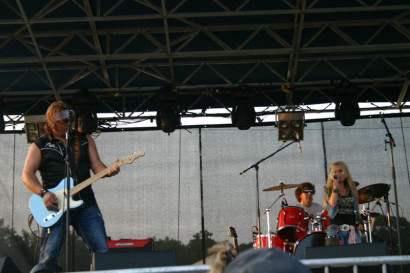 Concert-Smith-Farm-Festival-03