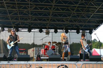 Concert-Smith-Farm-Festival-05