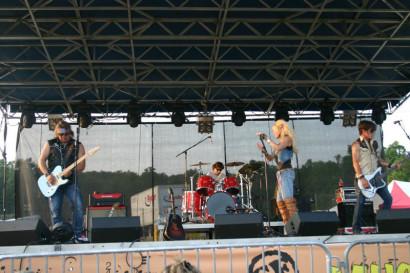 Concert-Smith-Farm-Festival-06