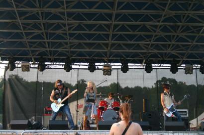 Concert-Smith-Farm-Festival-08