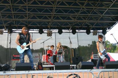 Concert-Smith-Farm-Festival-09