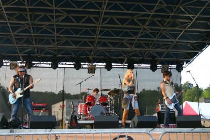 Concert-Smith-Farm-Festival-10