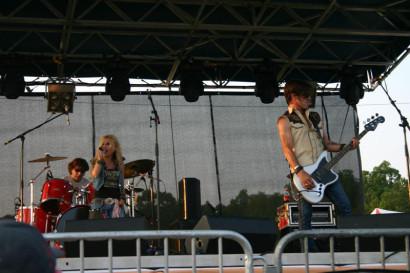 Concert-Smith-Farm-Festival-11