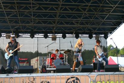 Concert-Smith-Farm-Festival-12