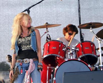 Concert-Smith-Farm-Festival-13