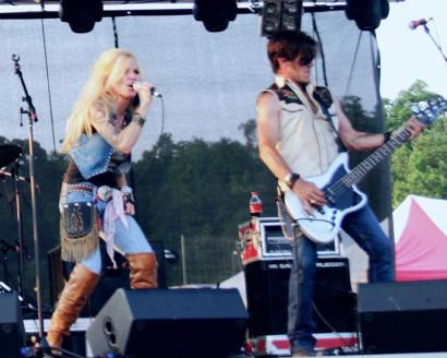 Concert-Smith-Farm-Festival-14