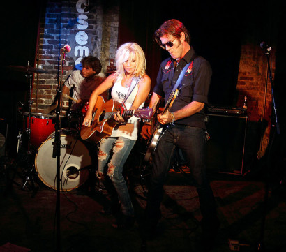 Concert-The-Basement-Nashville-17