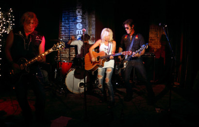 Concert-The-Basement-Nashville-19