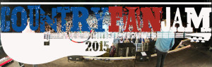 Show-Country-Fan-Jam-2015