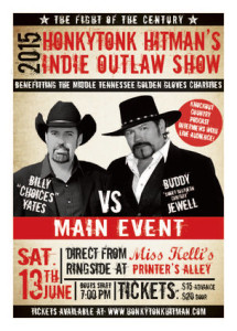 Show-Honky-Tonk-Hitmans-Indie-Outlaw